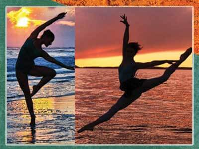 Vcd And Saf Presents Hot Night Cool Dance Vashon Center